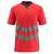 T-shirtSandwell 50127-933-22218 hi-visrot-dunkelanthrazit Größe S...