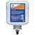 Stokoderm® Aqua PURE SAQ1L 1 Liter-Kartusche Spezial-Hautschutzcreme zum...