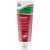 Stokolan® Hand & Body SBL100ML 100 ml-Tube Feuchtigkeitsspendende Lotion für...