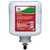 Stokolan® Hand & Body SBL1L 1 Liter-Kartusche Feuchtigkeitsspendende Lotion...