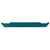 Wellvitex® Z+ Schweißband 2000000399 Hypoallergenes Schweißband. Wirkt...