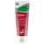 Stokolan® Classic SCL100ML 100 ml-Tube Reichhaltige Hautpflegecreme zur...