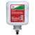 Stokolan® Classic SCL1L 1 Liter-Kartusche Reichhaltige Hautpflegecreme zur...