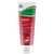 Stokolan® Light Gel SGE100ML 100 ml-Tube Angenehm duftendes, erfrischendes,...