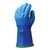 Temres 282 Größe 10 (XL) Die atmungsaktive Membran erlaubt warmer Luft und...