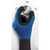 Dual Latex Coating Technology 306 Größe 7 (M) Revolutionäre, neu entwickelte...