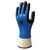 SHOWA 377,  Größe 10 Flexibler und robuster Handschuh, der besondere...