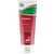 Stokolan® Intense SIN100ML 100 ml-Tube Nachhaltige Repair-Pflege für sehr...