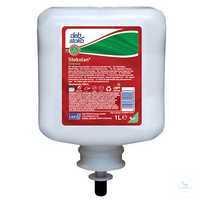 Stokolan® Intense SIN1L 1 Liter-Kartusche Nachhaltige Repair-Pflege für sehr...