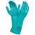 Solvex® 37-695 Größe 10 Solvex® erzielt optimale Ergebnisse in trockenen und...