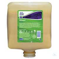 Solopol® Classic SOL2LT 2 Liter-Kartusche Kraftvolle, lösemittelfreie...