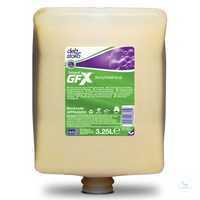 Solopol® GFX™ GPF3LEURO Hautreinigung für starke Verschmutzungen....
