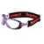 Schutzbrille SP1000™ 2G 1028640 Schutzbrille SP1000™ 2G bietet Schutz vor...