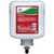 Stokolan® Sensitive PURE SSP1L 1 Liter-Kartusche Regenerierende Creme für...