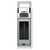 Stoko® alu dispenser 89934 Wandspender zur Ausgabe von 1.000-ml-Hartflaschen,...