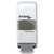 Stoko Vario Ultra® weiß 27655 Wandspender, variabel einsetzbar für alle...