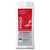 STOKOLAN® intensive repair 99036417 parfümiert 250 ml Nachhaltige...