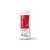STOKOLAN® intensive repair 99036428 unparfümiert 250 ml Nachhaltige...