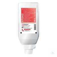 STOKOLAN® sensitive 99037949 1.000 ml Regenerierende Pflegecreme für...