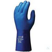 Temres 281 Größe 10 (XL) Vielseitiger wasserdichter Handschuh, gleichzeitig...