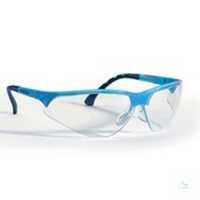 Terminator blau 9381 155 Ultra-modernes Sportdesign, hohe Trageakzeptanz...