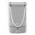 Deb Stoko® TouchFREE Spender TF2WHI Berührungslos bedienbarer Spender für 1,2...