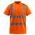 T-shirtTownsville 50592-972-14 hi-visorange Größe S...