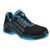 Halbschuh S2 VD PRO 1500 BOA blau Weite NB  Größe 36 Sicherheitshalbschuh S2....