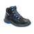 Halbstiefel S2 VX PRO 7300 ESD Nubuk blau Weite NB Größe 36...