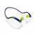 Bügelgehörschutz WaveBand® 6800 Extrem leichter Bügelgehörschutz. Geringer...