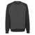 Sweatshirt Witten 50570962-1809 dunkelanthrazit-schwarz Größe XS Zweifarbig....