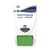 Deb® Cleanse Washroom 1000 WRM2LDGER Spender für Waschraum-Reinigungsprodukte.