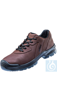 SL 485 XP brown | ESD - S3 - W.10 - Gr.39 SL 485 XP brown | ESD - S3 - W.10 -...