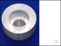 Centrifugal basket 500 ml - not perforated Centrifugal basket 500 ml - not...