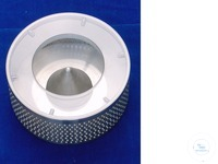 Centrifugal basket 500 ml - perforated Centrifugal basket 500 ml - perforated
