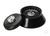 Winkelrotor für 20 x 10 ml Röhrchen (Z32HK, Z326, Z326K, Z366, Z366K, Z446, Z446K)