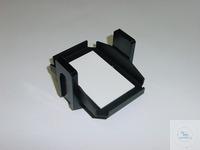 Mikrotiterplattenträger für 2 Platten, passend in Rotor 221.08 V04