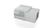 2Artikel ähnlich wie: Gekühlte Universelle Tischzentrifuge Z 366 K, 230 V / 50-60 Hz Gekühlte...