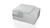 3Artikel ähnlich wie: Tischkühlzentrifuge Z 446 K, 230 V / 50-60 Hz Tischkühlzentrifuge Z 446 K,...