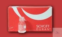 DURAN® Laborflasche 25 ml