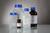 837Artikel ähnlich wie: Ammoniumsulfat 99% reinst, 1 kg (Kunststoffflasche) Ammoniumsulfat 99%...