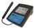 TSE 170 TSE 170 El modelo TSE 170 ofrece una amplietud de parametros para el...