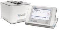 Refractómetro ATR-F El robusto refractómetro ATR-F es el producto de gama...