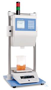 Dosificación AutoDosage El sistema automático de dosificación AutoDosage de...