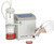 "Aspiration System biovac 106, 115/230 V, 50/60 Hz   The portable ""biovac 106""..."
