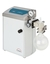 Diaphragm Pump chemical resistant MPC 095 Z  Pumpping speed 50/60 Hz		15...