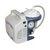Absaug-/ Filtrationssystem 2511, 9.2 l/min, 292 mbar, 230 V, 50/60 Hz System...