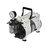 2Artikel ähnlich wie: Vakuum -/Druck Pumpe 2561, 54 l/min, 6,7, mbar Die Kolbenpumpe 2561 ist ideal...