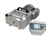 2Artikelen als: Diaphragm Pump Chem. Resistant MPC 1201 E 230V 50/60Hz  Pumping speed 50/60...