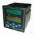 Mehrbereichs-Vakuummeter MRV 3000 ohne Transducer 100-240V 50/60Hz  Messgerät zum Einsatz im...